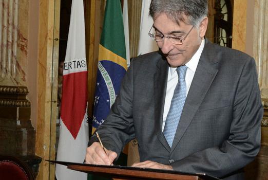 Governo de Minas libera recursos para hospitais filantrópicos
