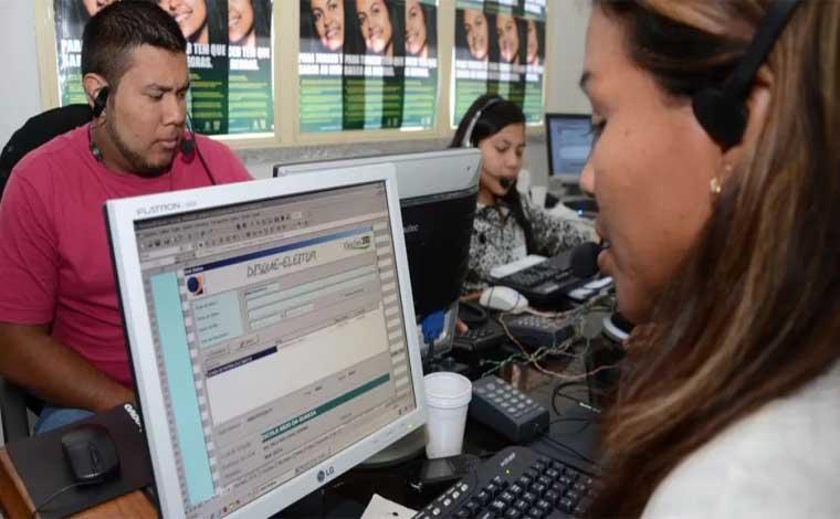 Eleitores serão atendidos só com agendamento prévio a partir de fevereiro