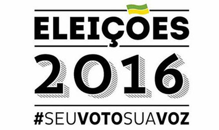 Sete Lagoas apresenta quadro candidatos a prefeito