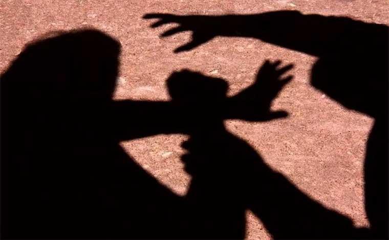 Homem tenta estuprar funcionária dentro de drogaria em Sete Lagoas