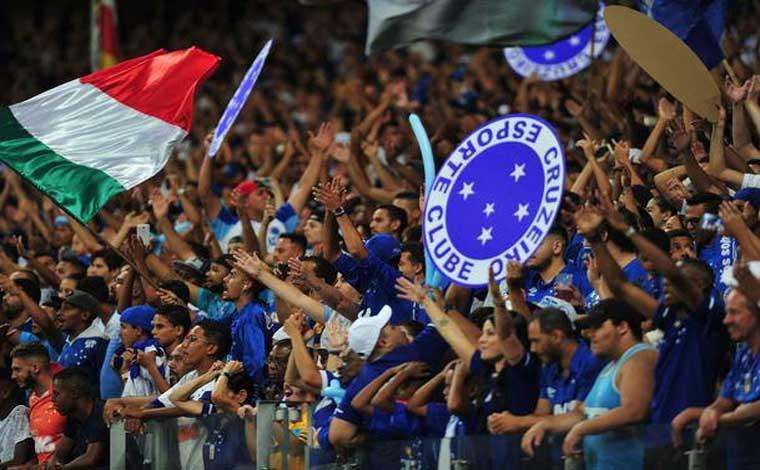 Cinco partidas movimentam a rodada do Mineiro nesta quarta-feira
