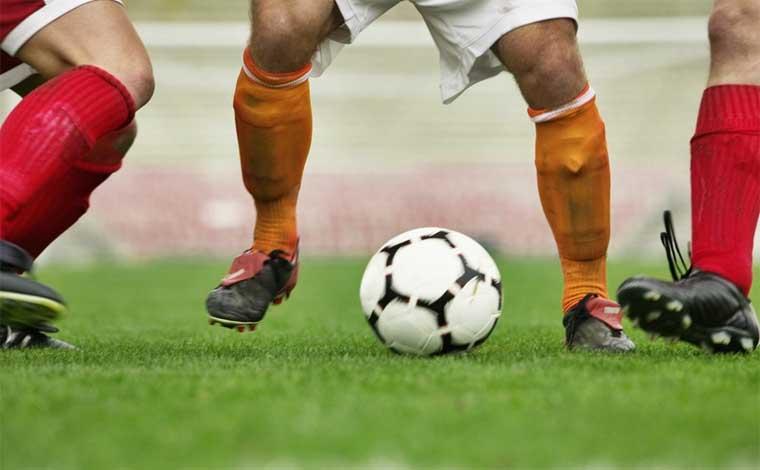 Copa Eldorado chega à reta final com quatro equipes brigando pelo título