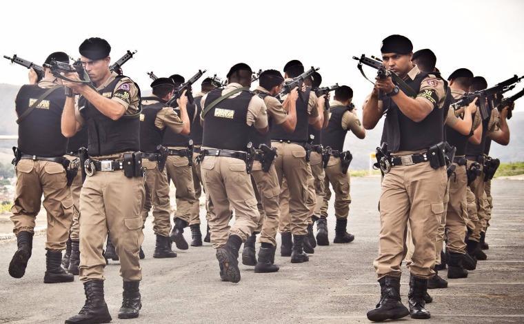 Sete Lagoas apresenta maior queda em crimes contra o patrimônio em Minas