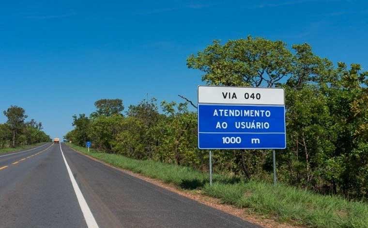 Lei compatibiliza ações em rodovias com normas ambientais