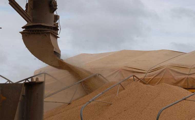 Governo Federal libera mais de 12 bilhões para financiamento do agronegócio