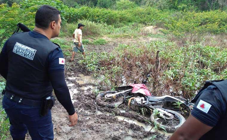 Corpo de jovem de Pedro Leopoldo é achado em mata de Santa Luzia
