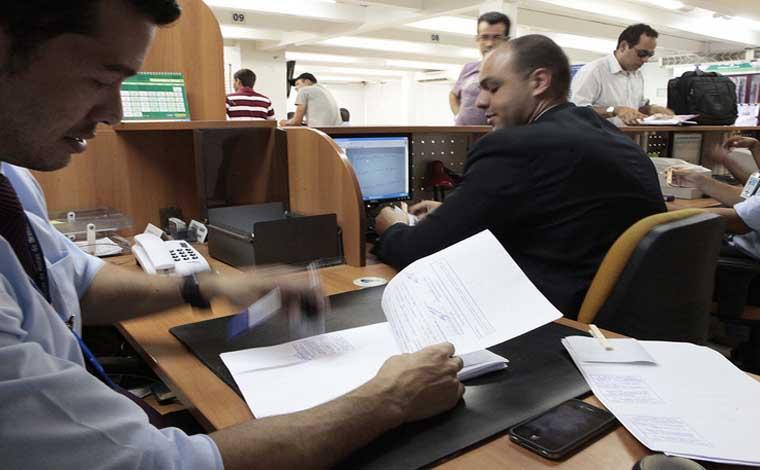 Cartórios passarão a emitir carteiras de trabalho, identidade e passaporte