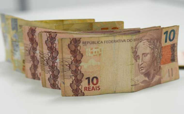 Mega-Sena deverá pagar R$ 56 milhões nesta terça-feira