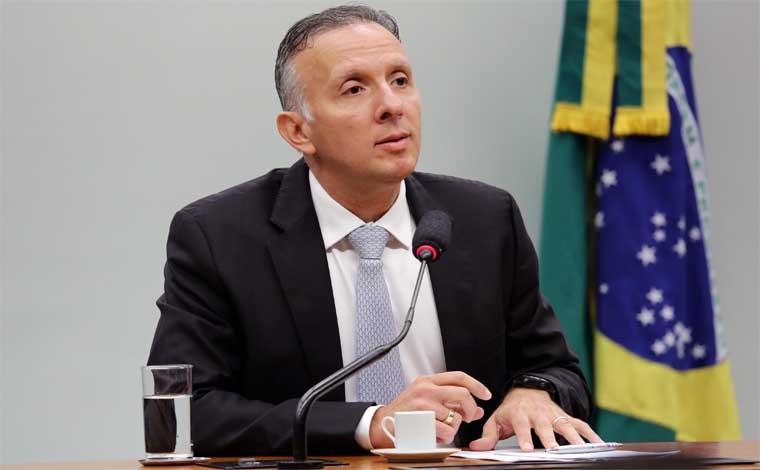 Relator anuncia mudanças no texto da Reforma da Previdência