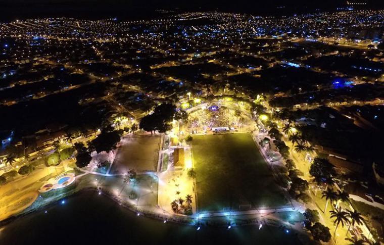 Fiscalização embarga duas casas noturnas em Sete Lagoas
