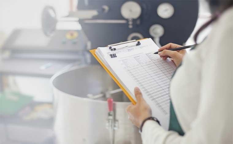 Empresa de Sete Lagoas contrata auxiliar de controle de qualidade