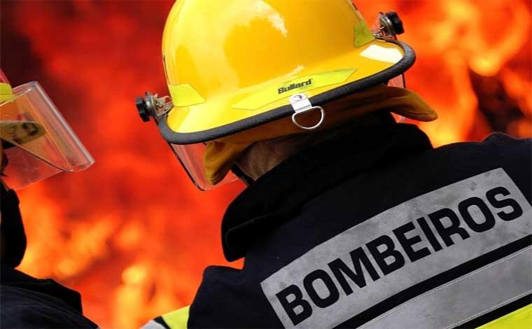 Projeto de Lei quer exigir curso superior em concurso para Bombeiros Militares