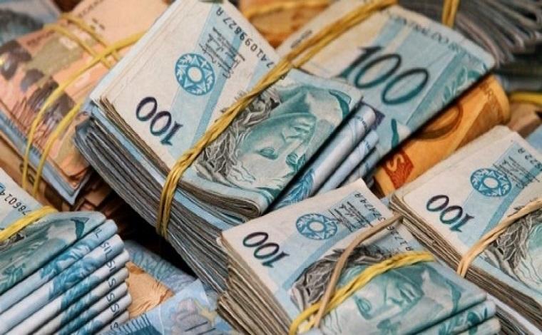 Mega-Sena fica acumulada e vai sortear prêmio de R$ 71 milhões