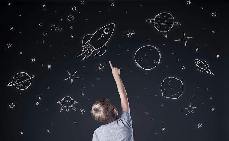 Olimpíada Brasileira de Astronomia e Astronáutica tem inscrições abertas