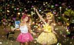 Programação do Carnaval segue animada na região