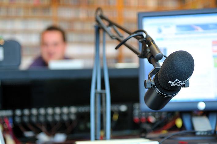 Dia Mundial do Rádio: Unesco destaca relação do meio com o esporte