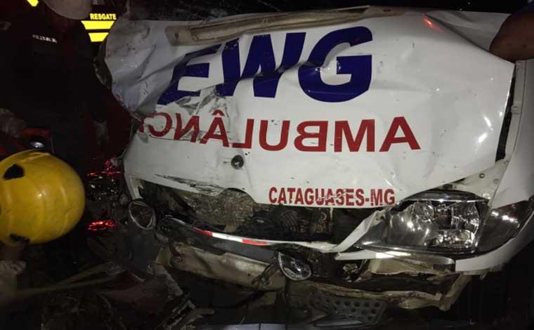 PRF registra 87 mortos nas rodovias federais durante a Operação Carnaval