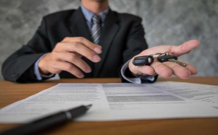 Empresa contrata gerente de vendas no ramo automotivo em Sete Lagoas