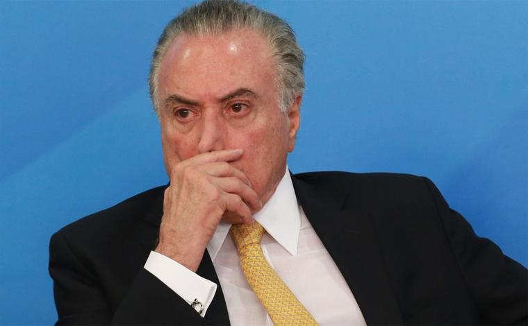 Intervenção Federal na segurança pública do Rio afeta Reforma da Previdência