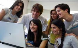Cieemg tem nova vaga aberta de estágio para alunos do Ensino Médio