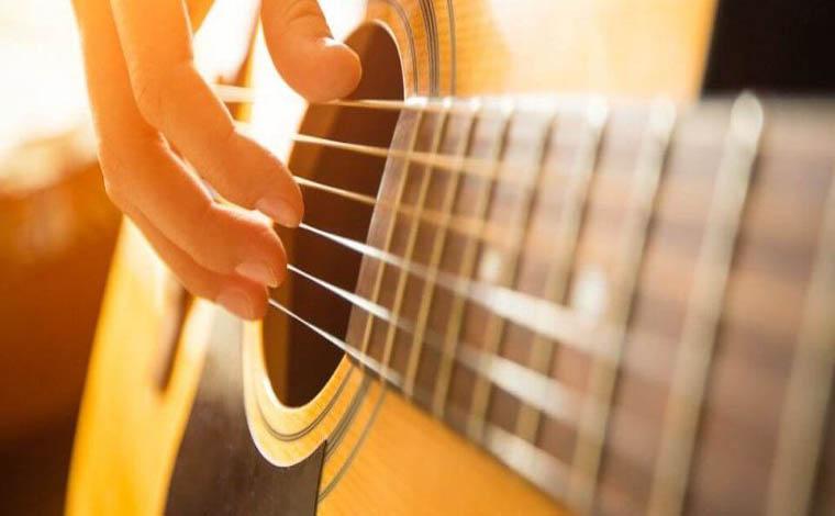 Noite de quinta-feira promete muita música em Sete Lagoas
