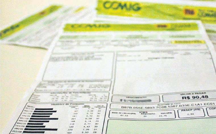 Aneel mantém bandeira tarifária verde para as contas de luz em março