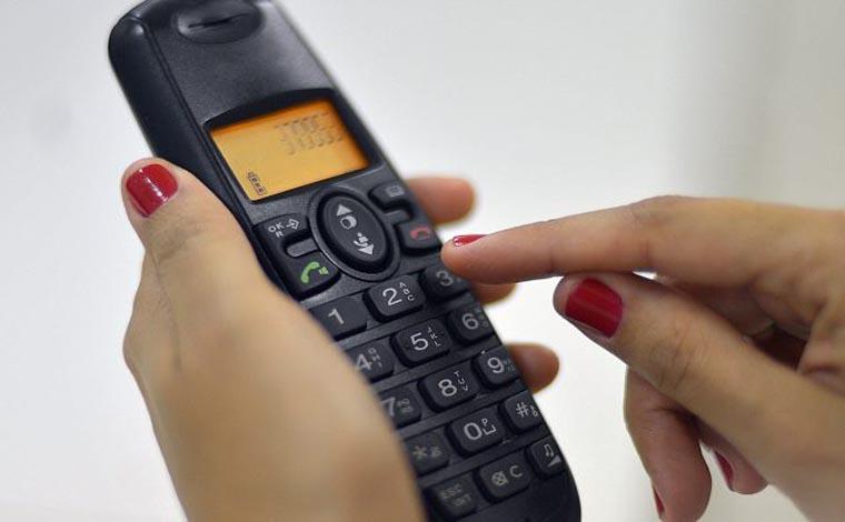 Ligações de fixo para celular ficam mais baratas a partir deste domingo