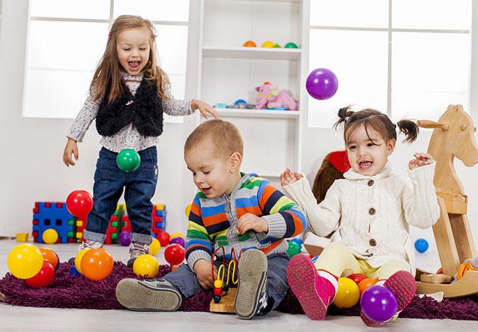 Procon de Sete Lagoas alerta sobre os cuidados ao comprar brinquedos