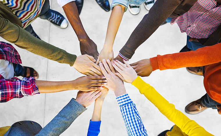 Conselho da Criança e do Adolescente convoca organizações civis