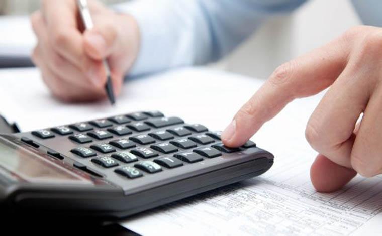 Índice que reajusta aluguel aumenta 0,07% em fevereiro
