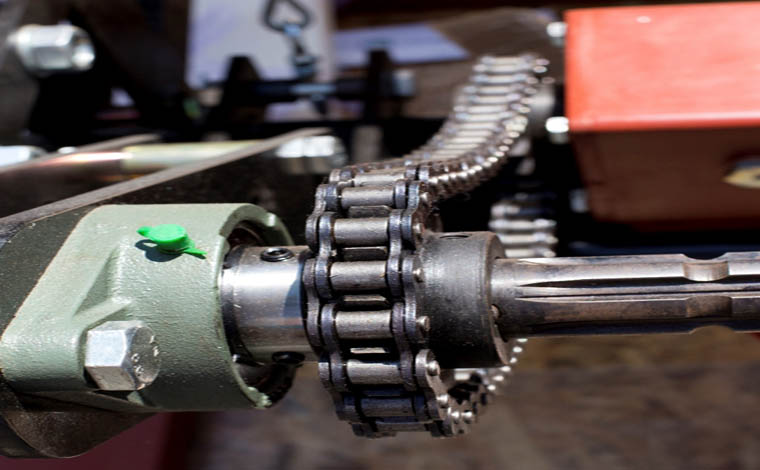 Cemig estende promoção que concede bônus de 40% na troca de motor elétrico
