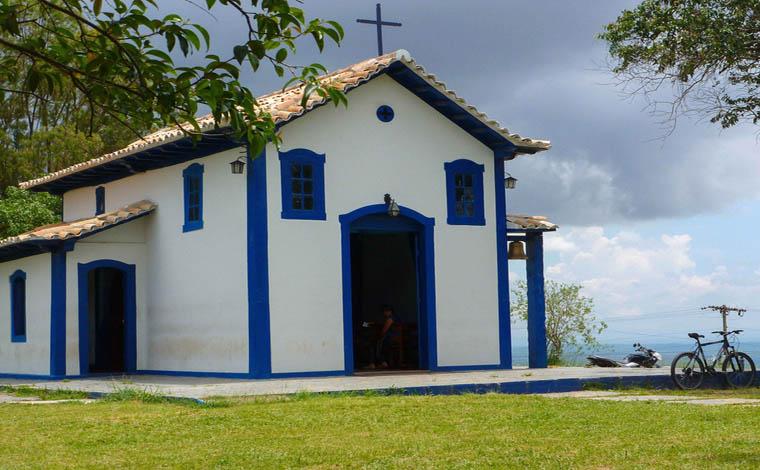 Setur lança nova edição do Calendário de Eventos Turísticos de Minas Gerais