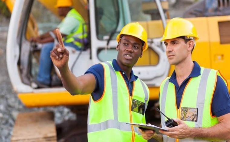 Empresa de Sete Lagoas possui vaga para técnico em segurança do trabalho