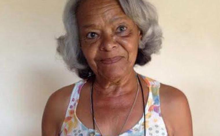 Morre Cida Couto, grande incentivadora do samba em Sete Lagoas