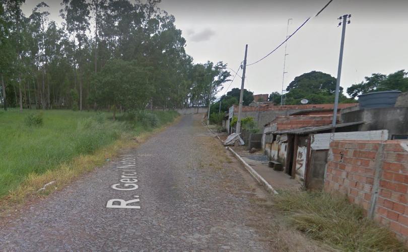 Jovem de 20 anos sofre tentativa de homicídio em Prudente de Morais