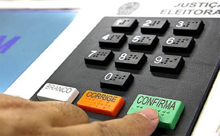TSE aprova o uso do nome social de candidatos trans na urna eletrônica