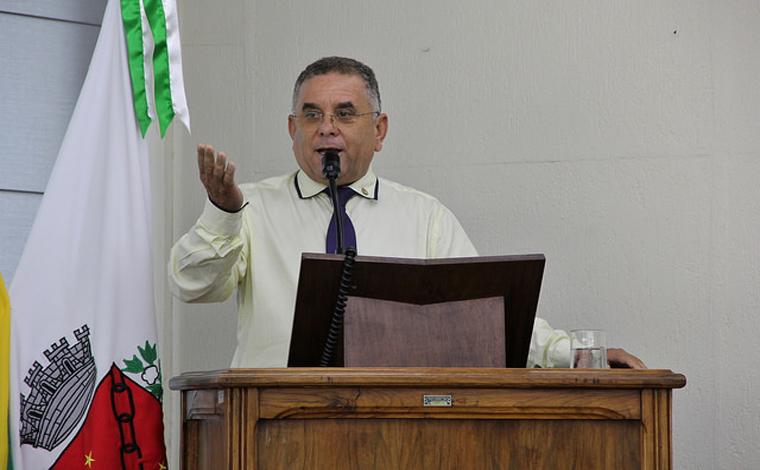 Com nova CPI da Turi formalizada, vereadores programam primeira reunião