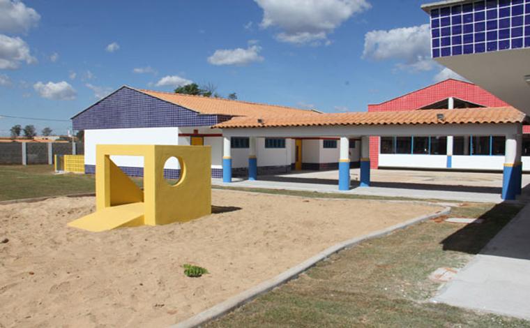 Moradores do Bounganville promovem reunião sobre melhorias no bairro