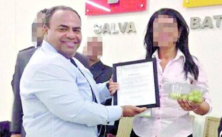 Pastor evangélico é preso acusado de abusar de pelo menos 15 fiéis