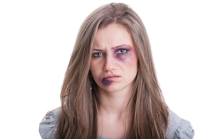 Violência contra as mulheres é tema de eventos na Assembleia nesta semana