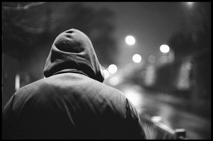 Bandidos encapuzados fazem sequestro relâmpago em Sete Lagoas