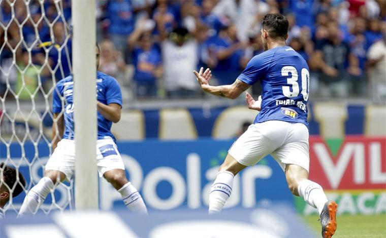 Raposa e Galo vencem e se enfrentarão na final do Campeonato Mineiro