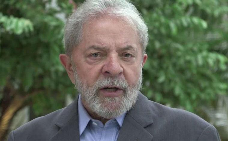 Em julgamento relâmpago, TRF-4 rejeita recurso da defesa de Lula no caso do triplex