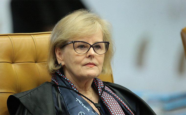 Rosa Weber convoca audiência pública para debater descriminalização do aborto