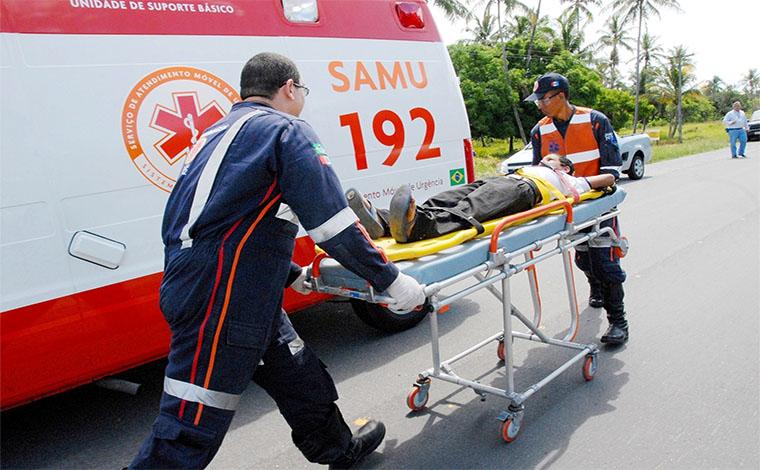 Serviços de Urgência e Emergência funcionarão normalmente no feriadão