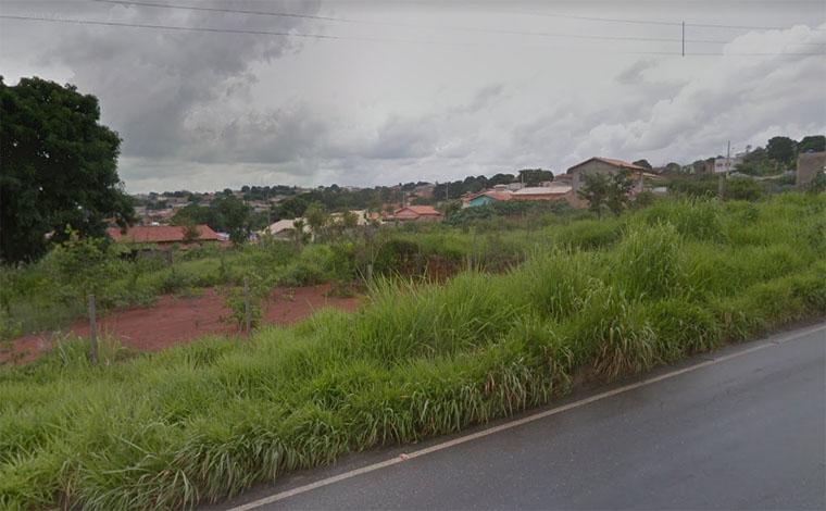 Homem é encontrado morto com um tiro no peito em Matozinhos
