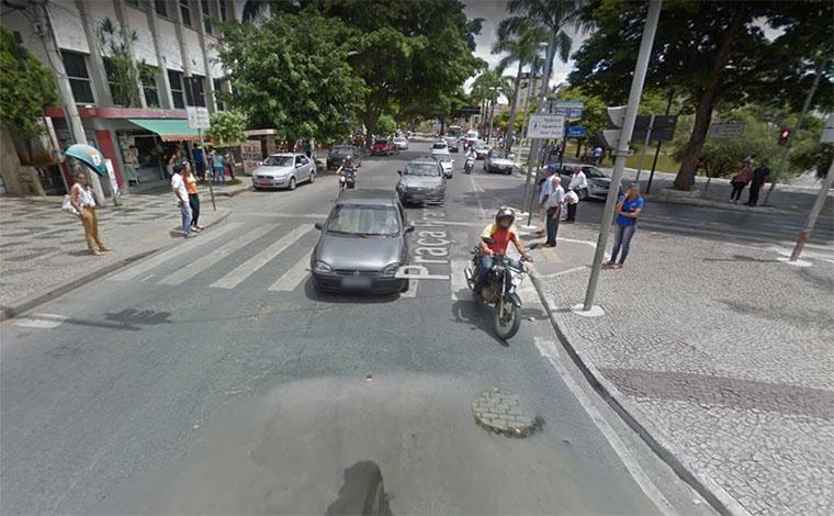 Sete Lagoas sediará evento estadual sobre trânsito nesta quinta-feira