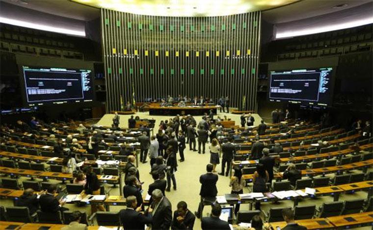 Congresso derruba veto de Temer ao refinanciamento de dívidas de microempresários