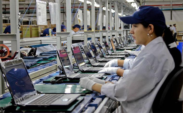 Empresa abre vaga urgente para auxiliar de PCP em Sete Lagoas
