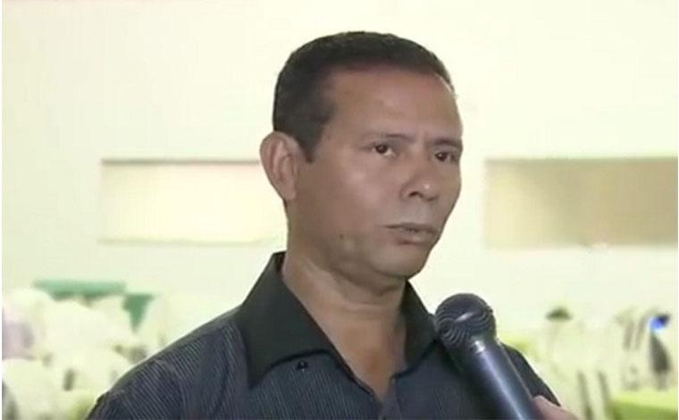 TJMG revoga prisão preventiva de Zito e ele deve deixar o presídio, em Contagem